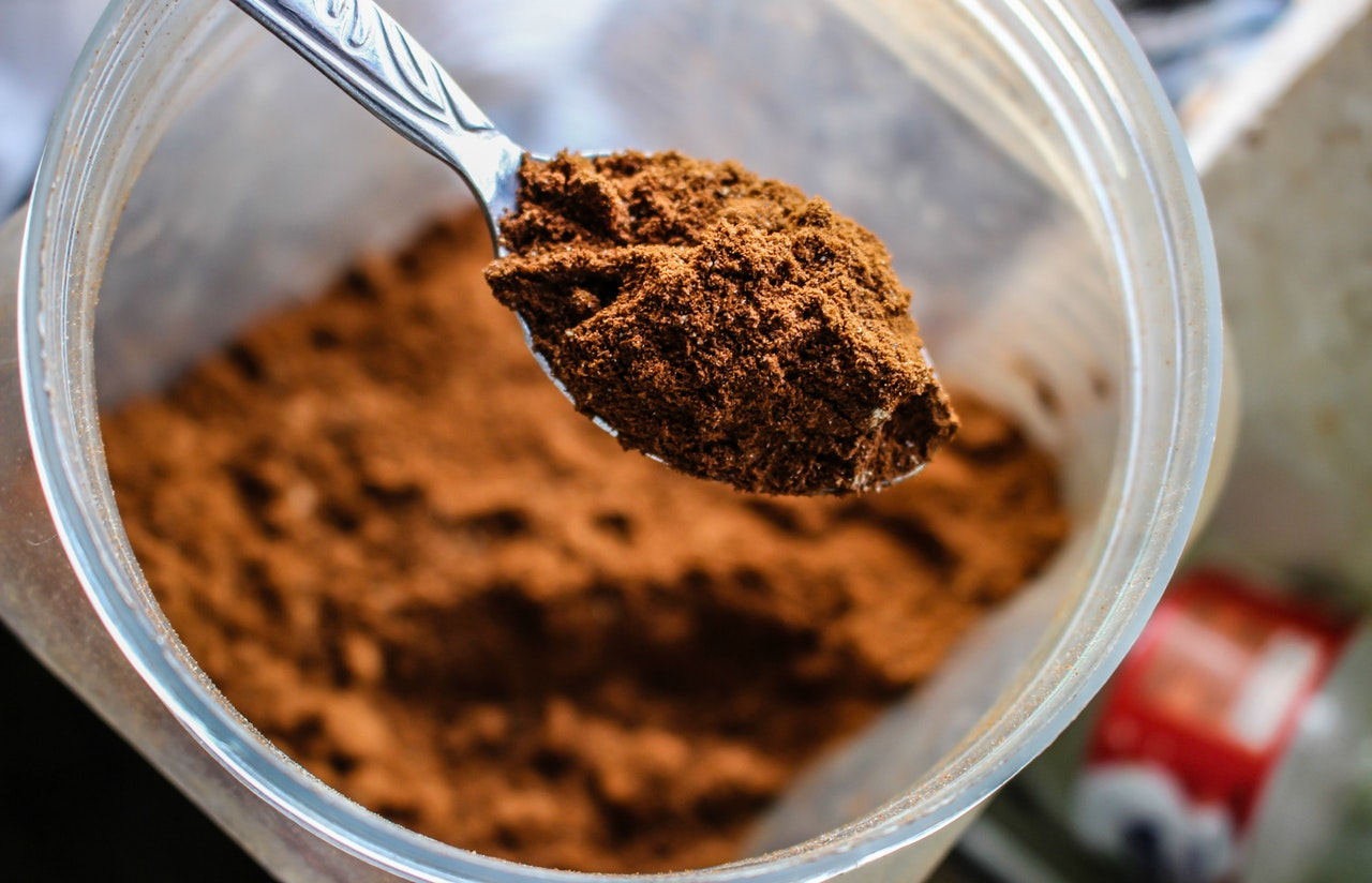 A Guide on Choosing the Best protein powder Options